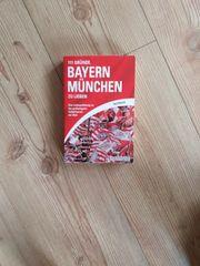 111 Gründe Bayern München zu