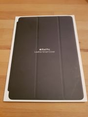 Original Apple Ipad pro smart