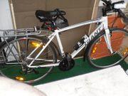 Giant Rad Rennrad 28er 27