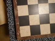 Schönes Schachbrett