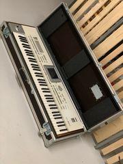 Korg PA2X Entertainer Workstation Keyboard