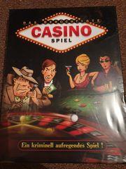 Das berüchtigte Casino Spiel neu