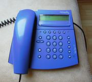 Swisscom Top D41 ISDN