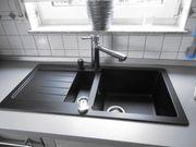 Grohe Concetto Küchenarmatur Spültischarmatur