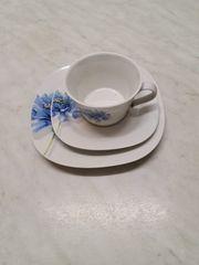 kaffee und speise service