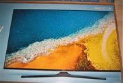 SAMSUNG Full HD SMART TV