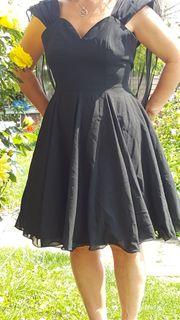 Abendkleid Cocktailkleid festliches Kleid