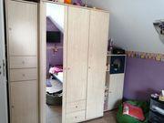 Schlafzimmer Jugendzimmer Gästezimmer