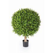 Künstliche Buchsbaum Ø 40cm