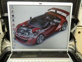 Gebrauchtes Laptop Diagnose für Autos: Kleinanzeigen aus Gründau - Rubrik Sonstige Teile