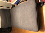 IKEA Recamiere Kivik an Selbstabholer
