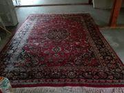 Teppich 30 -