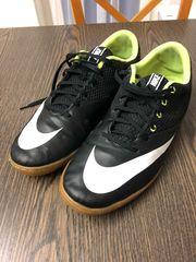 Turnschuhe Nike Mercurial Gr 45