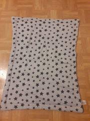 Krabbeldecke Handtücher und Bettwäsche