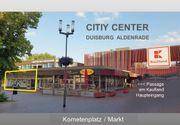 Ladenlokal Duisburg Walsum-Aldenrade am Kometenplatz