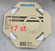Philips Leuchstoffröhren Beleuchtung Lampen