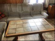 Verschenke Top Couchtisch Couch Sitzgruppe