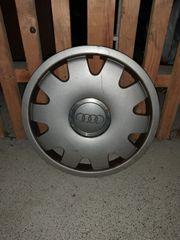 Audi A4 Teile
