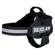 Julius K9 Hundegeschirr