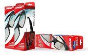 3 XPand 3D Brillen