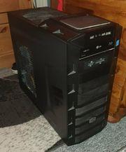 I7-3960x RX 580 8GB 32GB