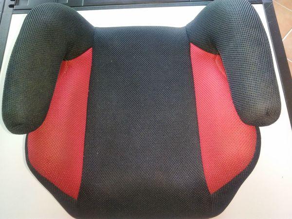 3 X Auto Universal Sitzerhöhung