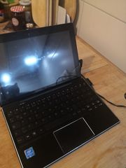 Lenovo Ideapad Miix 310-10ICR