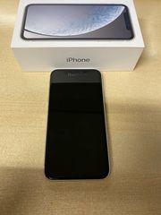 Iphone Xr Weiß 128 Gb