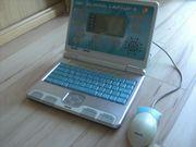 Kinderlaptop von Vtech