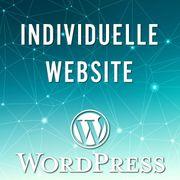 Firmenwebsite Website Webdesign Webseite WordPress