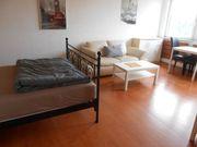 möbliertes Apartment für Studentin HH