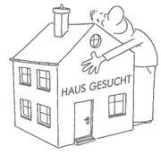 Suchen Haus RH DHH