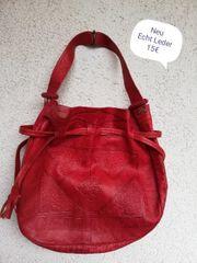 Handtaschen 5St