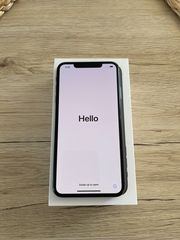 iPhone XS Max Top Zustand