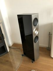 KEF Reference 3 High End