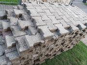 Knochensteine