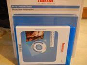 Blu-ray Laser Reinigungsdisc auch für