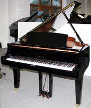 Flügel Klavier Yamaha C3X SH