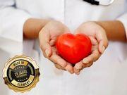 Herzinfarktpatienten gesucht - bis zu 525