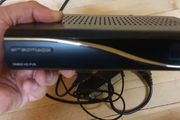 Receiver Dreambox DM 800 HD