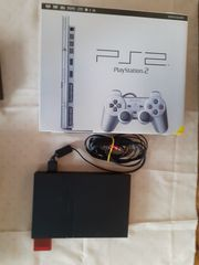 PS2 30 Spiele zum verkaufen