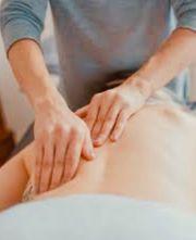 Toll Massage für Frauen