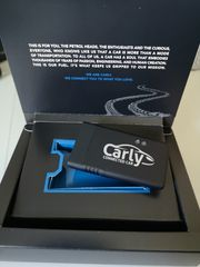 Carly OBD 2 Adapter Neuste