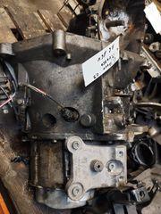 5-Gang-Getriebe Peugeot 207 1 6