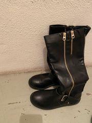 Mädchen Damen Schuhe