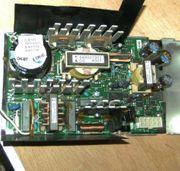 Power Netzteil 5 15V 26A
