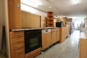 Küche - LD13043