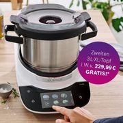 Tm6 Bosch Cookit größer 3