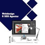 Webdesign und SEO Agentur