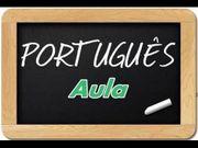 Portuguese lessons by Brazilian native